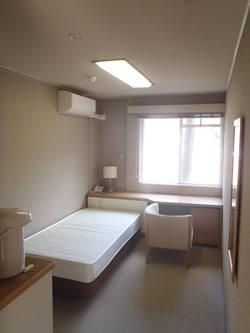 dormitory_photo1