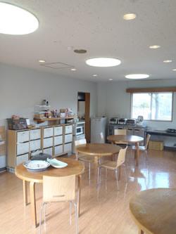 dormitory_photo2