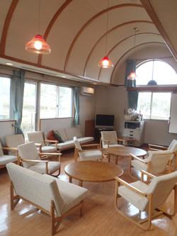 dormitory_photo3