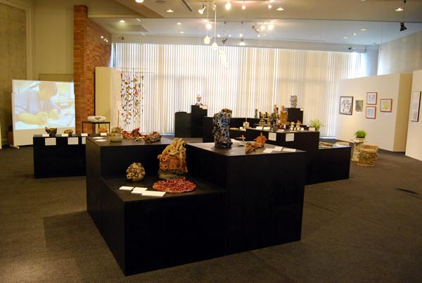 exhibit-scene-003