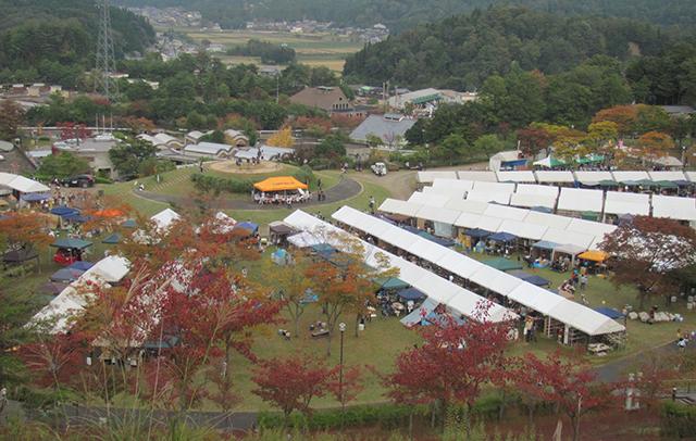 market-scene001