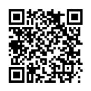 滋賀県立陶芸の森電話QRコード